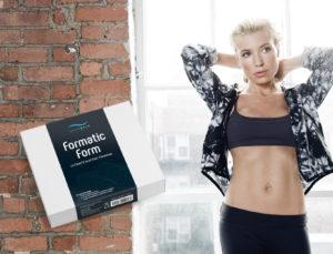 Formatic Form elektrostimulátor, hogyan kell használni, hogyan működik , mellékhatások