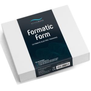 Formatic Form - jelenlegi felhasználói vélemények 2020 - elektrostimulátor, hogyan kell használni, hogyan működik , vélemények, fórum, ár, hol kapható, gyártó - Magyarország