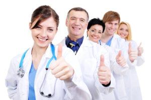 Glycozal vélemények, fórum, hozzászólások