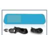 HD Cam Mirror - aktuálnych užívateľských recenzií 2020 - zrkadlo do auta s kamerou, ako ju použiť, ako to funguje , názory, forum, cena, kde kúpiť, výrobca - Slovensko