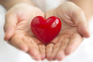 Heart Tonic amazon, gyártó - Magyarország