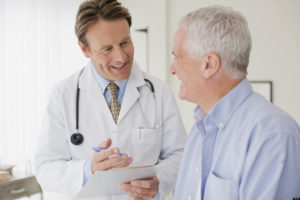 Heart Tonic hol kapható, gyógyszertár