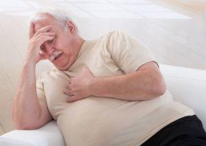 Heart Tonic mennyibe kerül, ár