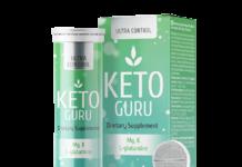 Keto Guru - comentarios de usuarios actuales 2019 - ingredientes, cómo tomarlo, como funciona, opiniones, foro, precio, donde comprar, mercadona - España