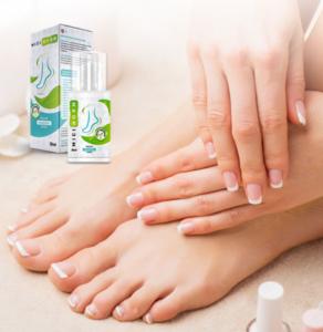 Micinorm crema, ingredientes, cómo aplicar, como funciona, efectos secundarios