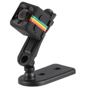 MicroCamera - comentarios de usuarios actuales 2020 - mini cámara, cómo usarlo, como funciona, opiniones, foro, precio, donde comprar, mercadona - España
