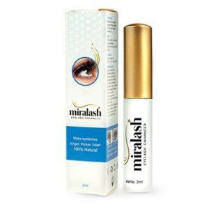 Miralash - huidige gebruikersrecensies 2021 - ingrediënten, hoe het te gebruiken, hoe werkt het, meningen, forum, prijs, waar te kopen, fabrikant - Nederland