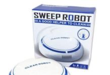 Sweeprobot - aktualne recenzje użytkowników 2019 - odkurzacz, jak używać, jak to działa, opinie, forum, cena, gdzie kupić, allegro - Polska
