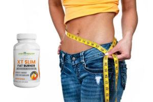 XT Slim capsules, ingrediënten, hoe het te nemen, hoe werkt het, bijwerkingen