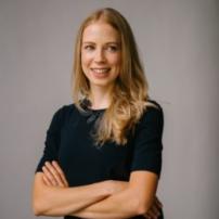 Anastasia Jansen