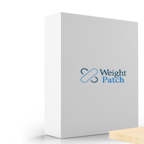 Weight Patch - huidige gebruikersrecensies 2019 - ingrediënten, hoe toe te passen, hoe werkt het, meningen, forum, prijs, waar te kopen, fabrikant - Nederland