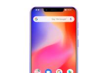 Xone-Phone - comentarios de usuarios actuales 2019 - teléfono inteligente, cómo usarlo, como funciona, opiniones, foro, precio, donde comprar, mercadona - España