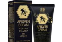 Apisven Cream - comentarios de usuarios actuales 2019 - ingredientes, cómo aplicar, como funciona, opiniones, foro, precio, donde comprar, mercadona - España