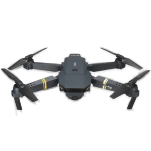 Drone Xpro - recenzii curente ale utilizatorilor din 2021 - mini drone cu aparat foto, cum să o folosești, cum functioneazã, opinii, forum, preț, de unde să cumperi, comanda - România