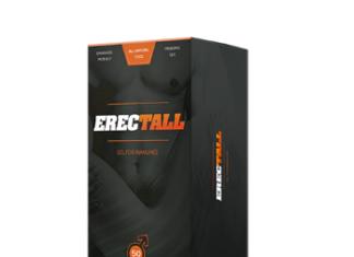 Erectall - текущи отзиви на потребителите 2019 - съставки, как да кандидатствате, как работи, становища, форум, цена, къде да купя, производител - България