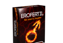 Erofertil - aktuálnych užívateľských recenzií 2019 - prísady, ako ju vziať, ako to funguje, názory, forum, cena, kde kúpiť, výrobca - Slovensko