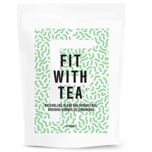 Fit With Tea - current user reviews 2020 - ingrediënten, hoe het te nemen, hoe werkt het, meningen, forum, prijs, waar te kopen, fabrikant - Nederland