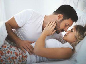 Γκέι εφαρμογές σεξ