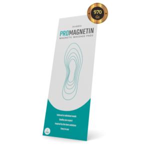 Promagnetin - huidige gebruikersrecensies 2020 - magnetische inlegzolen voor schoenen, hoe het te gebruiken, hoe werkt het, meningen, forum, prijs, waar te kopen, fabrikant - Nederland