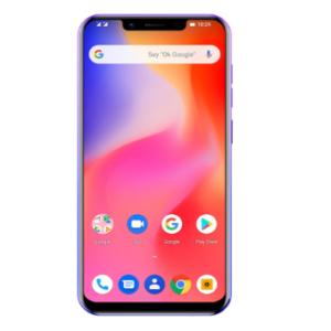 Xone Phone - recenzii curente ale utilizatorilor din 2021 - smartphone-uri, cum să o folosești, cum functioneazã, opinii, forum, preț, de unde să cumperi, comanda - România