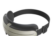 ZenMind XP - huidige gebruikersrecensies 2020 - oogmassage masker, hoe het te gebruiken, hoe werkt het, meningen, forum, prijs, waar te kopen, fabrikant - Nederland