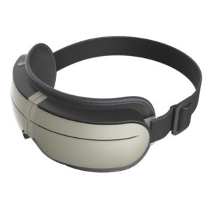 ZenMind XP - huidige gebruikersrecensies 2021 - oogmassage masker, hoe het te gebruiken, hoe werkt het, meningen, forum, prijs, waar te kopen, fabrikant - Nederland