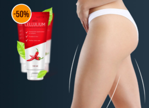Cellulium crema, ingredientes, cómo aplicar, como funciona, efectos secundarios