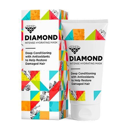 Diamond Mask - текущи отзиви на потребителите 2019 - съставки, как да нанесете, как работи, становища, форум, цена, къде да купя, производител - България