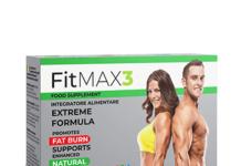 FitMax3 - comentarios de usuarios actuales 2019 - ingredientes, cómo tomarlo, como funciona, opiniones, foro, precio, donde comprar, mercadona - España