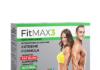 FitMax3 - jelenlegi felhasználói vélemények 2019 - összetevők, hogyan kell bevenni, hogyan működik, vélemények, fórum, ár, hol kapható, gyártó - Magyarország
