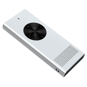 Mauma Ence Translator - current user reviews 2020 - stemvertaler apparaat, hoe het te gebruiken, hoe werkt het, meningen, forum, prijs, waar te kopen, fabrikant - Nederland