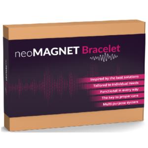 NeoMagnet Bracelet - comentarios de usuarios actuales 2021 - pulsera magnética, cómo usarlo, como funciona, opiniones, foro, precio, donde comprar, mercadona - España