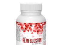 Remi Bloston - comentarios de usuarios actuales 2019 - ingredientes, cómo tomarlo, como funciona, opiniones, foro, precio, donde comprar, mercadona - España