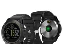 X-tactical Watch - comentarios de usuarios actuales 2019 - reloj inteligente, cómo usarlo, como funciona, opiniones, foro, precio, donde comprar, mercadona - España