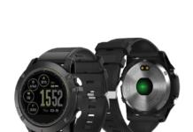 X-tactical Watch - recenzii curente ale utilizatorilor din 2020 - ceas inteligent, cum să o folosești, cum functioneazã, opinii, forum, preț, de unde să cumperi, comanda - România