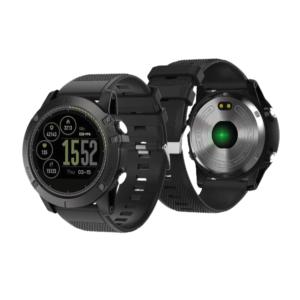 X-tactical Watch - recenzii curente ale utilizatorilor din 2021 - ceas inteligent, cum să o folosești, cum functioneazã, opinii, forum, preț, de unde să cumperi, comanda - România