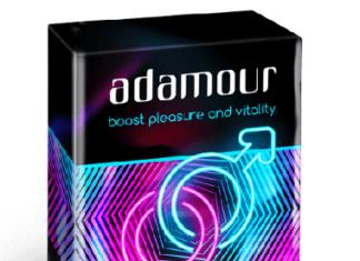 Adamour - aktuálnych užívateľských recenzií 2020 - prísady, ako ju vziať, ako to funguje, názory, forum, cena, kde kúpiť, výrobca - Slovensko