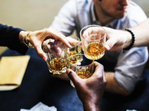 Alkotox opiniones, foro, comentarios
