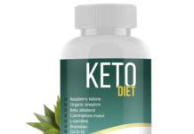 Keto Diet - τρέχουσες αξιολογήσεις χρηστών 2020 - συστατικά, πώς να το πάρετε, πώς λειτουργεί, γνωμοδοτήσεις, δικαστήριο, τιμή, από που να αγοράσω, skroutz - Ελλάδα