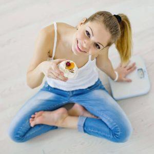 Keto Diet mercadona, amazon - España