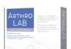 Arthro Lab - recenzii curente ale utilizatorilor din 2020 - ingrediente, cum să o ia, cum functioneazã, opinii, forum, preț, de unde să cumperi, comanda - România