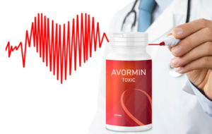 Avormin κάψουλες, συστατικά, πώς να το πάρετε, πώς λειτουργεί, παρενέργειες
