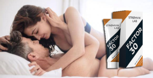 Factor 30 γέλη, συστατικά, πώς να εφαρμόσετε, πώς λειτουργεί, παρενέργειες