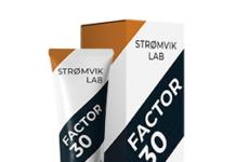 Factor 30 - τρέχουσες αξιολογήσεις χρηστών 2020 - συστατικά, πώς να εφαρμόσετε, πώς λειτουργεί, γνωμοδοτήσεις, δικαστήριο, τιμή, από που να αγοράσω, skroutz - Ελλάδα