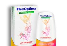 FlexOptima - τρέχουσες αξιολογήσεις χρηστών 2020 - συστατικά, πώς να εφαρμόσετε, πώς λειτουργεί, γνωμοδοτήσεις, δικαστήριο, τιμή, από που να αγοράσω, skroutz - Ελλάδα