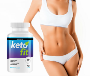 Keto Fit Diet capsule, ingrediente, cum să o ia, cum functioneazã, efecte secundare