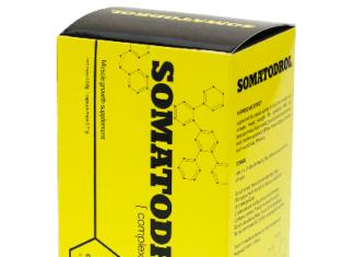 Somatodrol - huidige gebruikersrecensies 2021 - ingrediënten, hoe het te nemen, hoe werkt het, meningen, forum, prijs, waar te kopen, fabrikant - Nederland