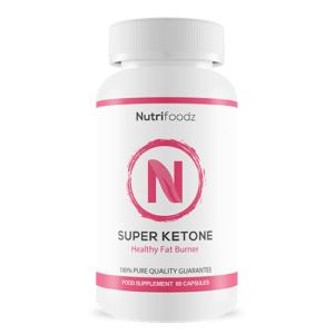 Super Ketone - huidige gebruikersrecensies 2020 - ingrediënten, hoe het te nemen, hoe werkt het, meningen, forum, prijs, waar te kopen, fabrikant - Nederland