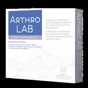 Arthro LAb - τρέχουσες αξιολογήσεις χρηστών 2020 - συστατικά, πώς να το πάρετε, πώς λειτουργεί, γνωμοδοτήσεις, δικαστήριο, τιμή, από που να αγοράσω, skroutz - Ελλάδα