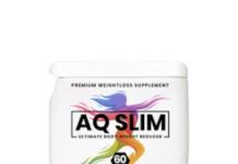 AQ Slim capsules - huidige gebruikersrecensies 2021 - ingrediënten, hoe het te nemen, hoe werkt het, meningen, forum, prijs, waar te kopen, fabrikant - Nederland